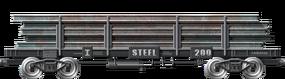 Wabash Steel