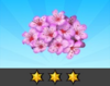Achievement Cherry Blossom III
