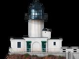 Bay Lighthouse