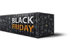 Black Friday Box