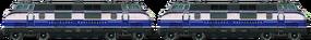 DB V200 Double