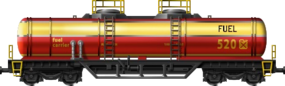 FEC Fuel