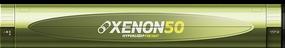 Frorath Xenon