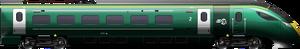 Old Super Express 800