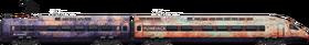 Sm6 PumpJack II