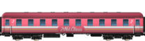 Whoseville 2nd class