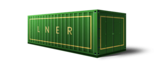 LNER Box VIP (Safe)