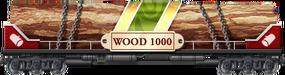 Merry Wood 1000