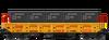 Rail Screw Carrier