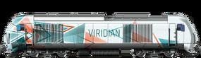 Viridian ER 20