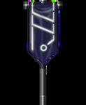 Cyber Flag
