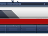 ETR-500