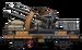 FLAK Wagon