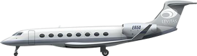 GolfDream E650