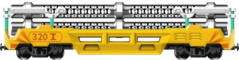 Horizon Steel