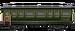 Sophia 2e Klasse