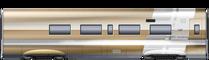 Speedliner VIP
