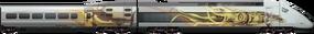 TGV Oceane