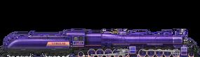 Verglas ATSF 3000
