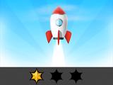 Space Achievements