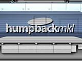 Humpback Mk I