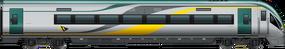 IE 22000 Class