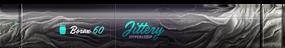 Jittery Borax