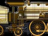OE II Explorer