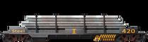 Phonic Steel