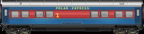 Polar 1st Class