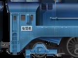 SL7 Asia Express