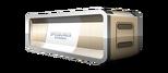 Speedliner Box