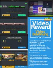 Video-rewards-info-screen