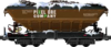 Arctic Ore Hopper