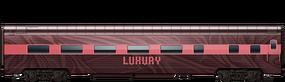 Rogue Luxury
