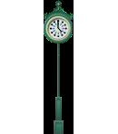 Bratislava Clock