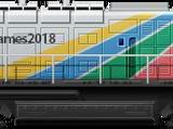 GL26C-2 Sport
