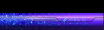 Hydrogen Xenon