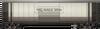 LNER Nails
