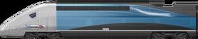 V150 Tail