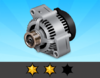 Achievement Alternator II