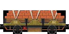 Brick Henge