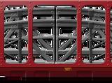 Stadium Frames
