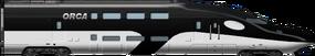 E4 Orca