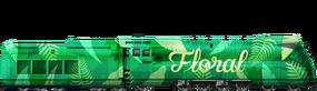 Floral 19.10 DRG