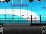 SD45 Splash