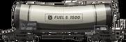 LNER Fuel S