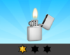 Achievement Lighter I
