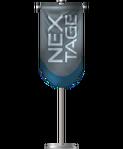 Nextage Flag