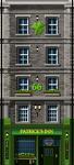 Patrick's Inn